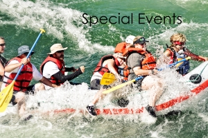 rafting04Events